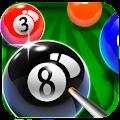 Pool Billiards APK for Bluestacks