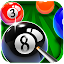 Ball Pool Billiards