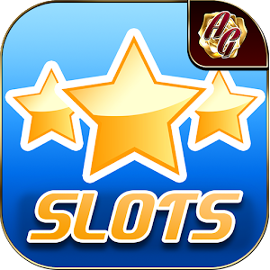 Cover art Super Stars Slots