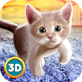 Game Home Cat Survival Simulator 3D APK for Windows Phone