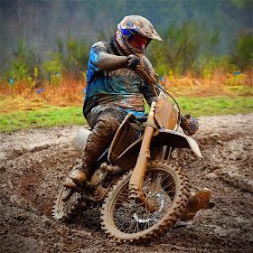 Motocross_2015_Honville_0277_Quadrat.jpg