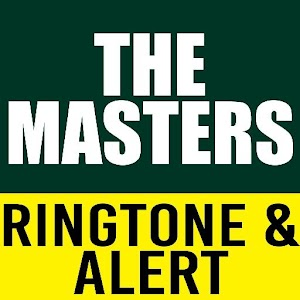 The Masters Theme Ringtone For PC / Windows 7/8/10 / Mac – Free Download