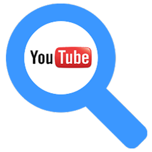 Apps Search Tube For PC (Windows & MAC)