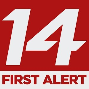 14FirstAlert Weather TriState For PC (Windows & MAC)