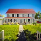 Dream Design Home Decor