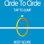 Circle to circle APK Image
