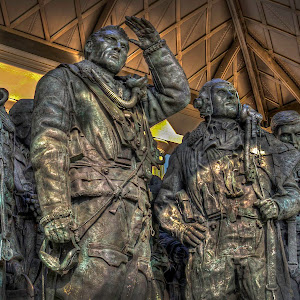 Bomber Command.jpg