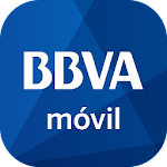 BBVA | Colombia file APK Free for PC, smart TV Download