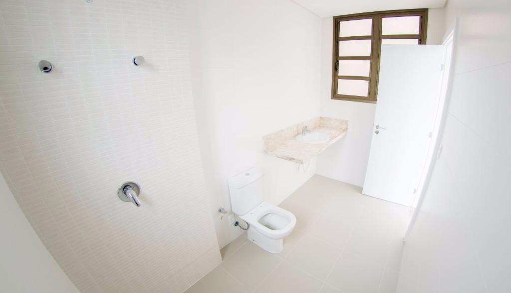 Apto 4 Dorm, Jurerê, Florianópolis (AP0628) - Foto 13