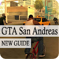 Guide for GTA San Andreas New APK for Nokia