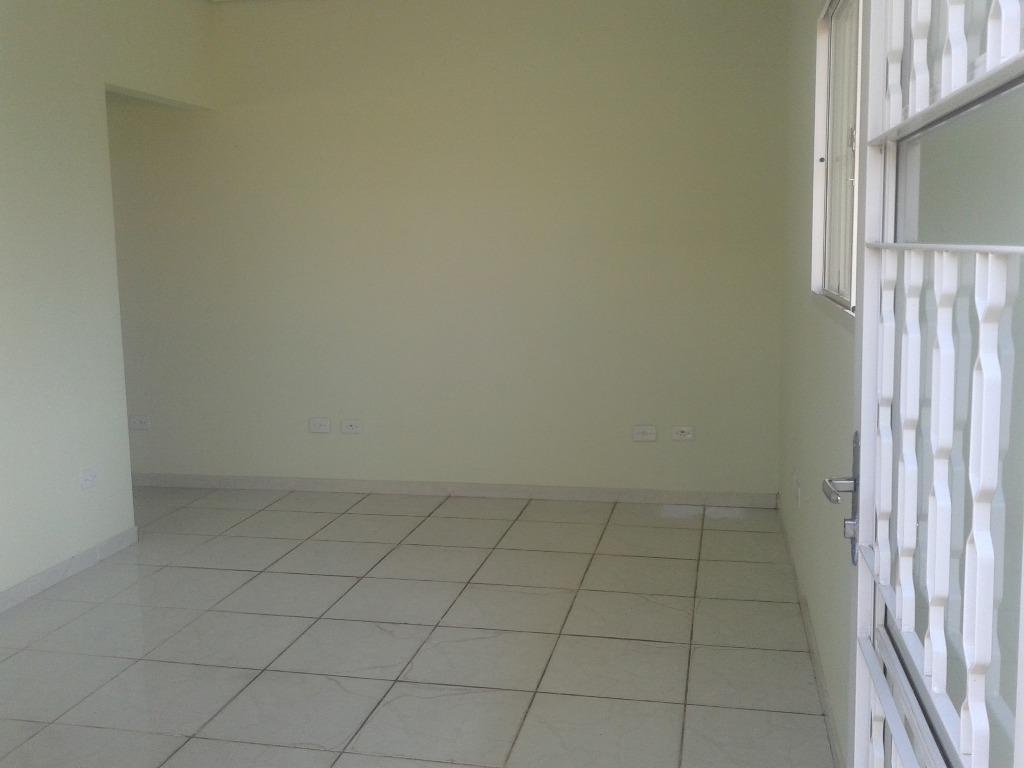 Casa 2 Dorm, Bonsucesso, Guarulhos (SO0591) - Foto 11