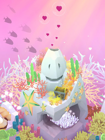 AbyssRium-Make your aquarium 1.2.7 screenshot 613535