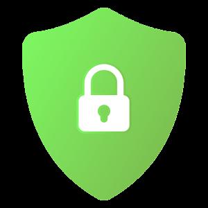 SafeWeb VPN For PC (Windows And Mac)
