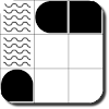 Bimaru - Battleships