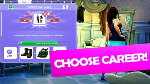 Simspolis Realm For PC