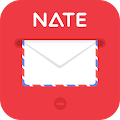 NateMail APK for Ubuntu