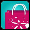 Android aplikacija Delta City Podgorica na Android Srbija