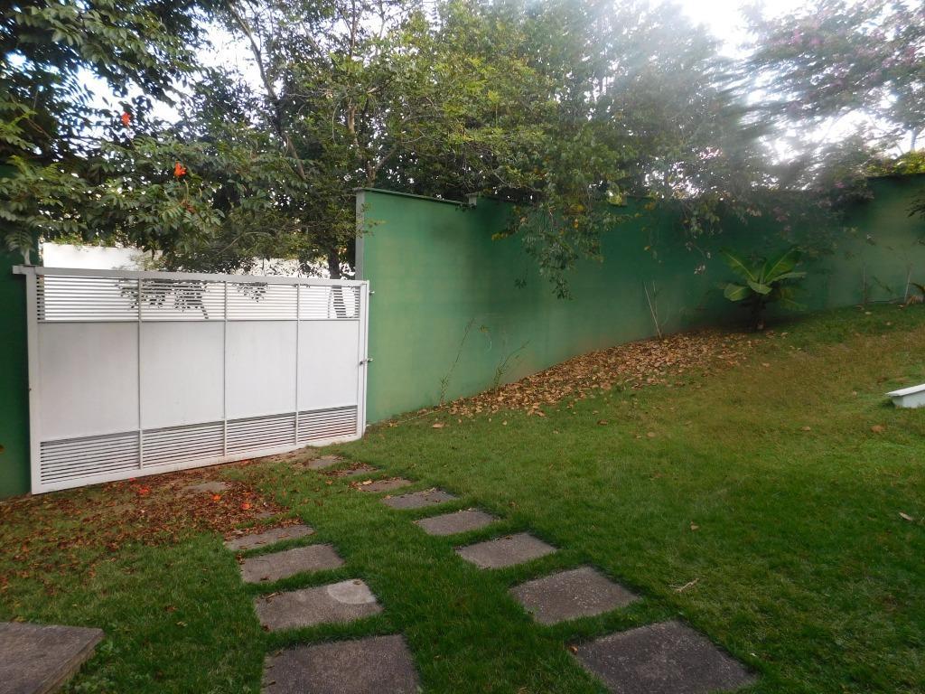 [Casa residencial à venda, Chácara Malota, Jundiaí.]