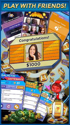 Big Time - Make Money - screenshot