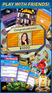 Game Big Time Cash. Make Money Free apk for kindle fire