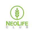NeoLife Club APK for Bluestacks