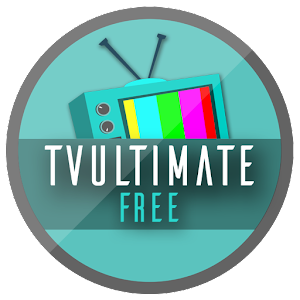 IPTV Ultimate Player For PC
