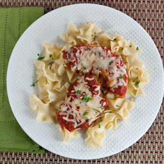 Italian Pork Tenderloin With Tomato Sauce Recipes