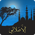 azan prayer.. file APK for Gaming PC/PS3/PS4 Smart TV