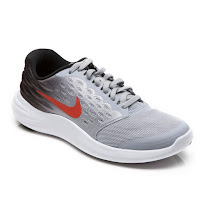 Nike Nike Lunarstelos - Lace Trainer LACE-UP