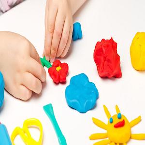tips sehat dan mudah mengasah kreativitas anak For PC / Windows 7/8/10 / Mac – Free Download
