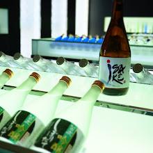 umami club - Sake Tasting -