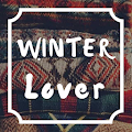 Winter Lover Wallpaper APK for Kindle Fire
