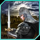 Epic Sword Fighter APK for Bluestacks