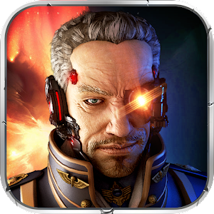 Aeon Wars: Galactic Conquest For PC / Windows 7/8/10 / Mac – Free Download