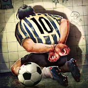 Football Underworld Manager - Bribe, Attack, Steal