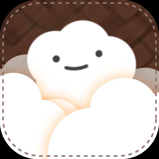 Cotton Tree (game)