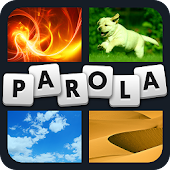 Download 4 Immagini 1 Parola APK on PC