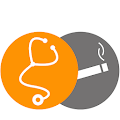 App Quit smoking - Smokerstop APK for Windows Phone