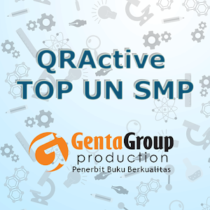 Download QRActive TOP UN SMP For PC Windows and Mac