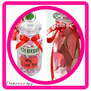 Awesome Valentine Gifts Ideas