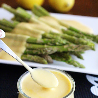 sauce best basic hollandaise sauce classic hollandaise sauce recipe ...