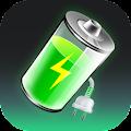 App Battery Saver Master APK for Kindle