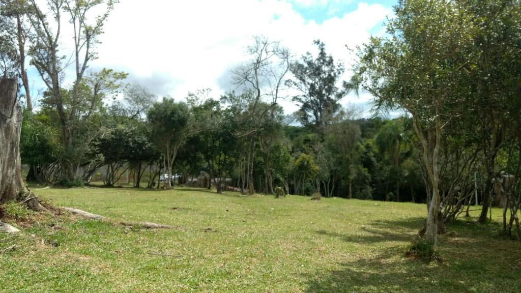 Terreno, Reserva do Arvoredo, Gravataí (TE1493)