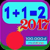 Math Funny - Hoc Toan APK for Lenovo