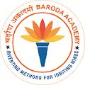 App Baroda Academy apk for kindle fire