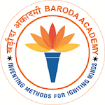Baroda Academy file APK for Gaming PC/PS3/PS4 Smart TV