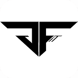 Download JFIT fitness academy for Android
