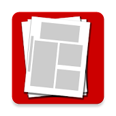 Download Full Library 4.3 APK