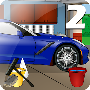 Download Car Wash: Sport Luxury Auto Apk Download