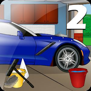 Download Car Wash: Sport Luxury Auto Apk Download